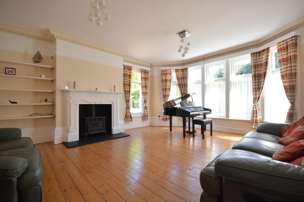 Fireplace Design leonards fireplace : Rush, Witt & Wilson | Filsham Road, St. Leonards-On-Sea